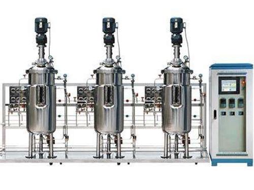 酶产品代加工/定制加工服务