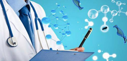 生物酶及其性质简介