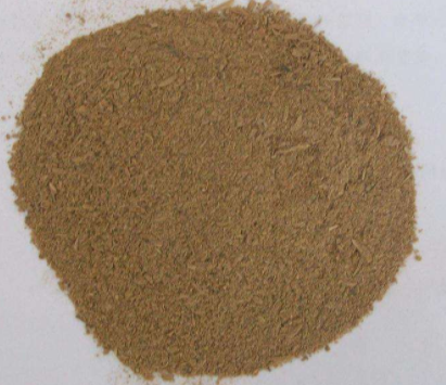 酶制剂的生产工艺