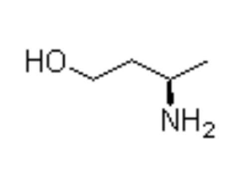 R-3-氨基丁醇